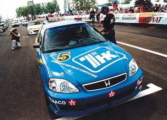 Тюнинг Honda / Хонда фото honda_tuning_001.jpg