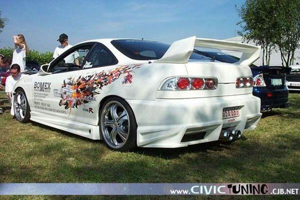 Тюнинг Honda / Хонда фото honda_tuning_007.jpg