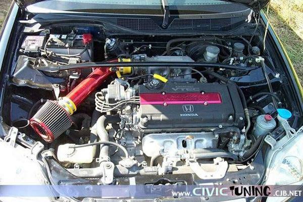 Тюнинг Honda / Хонда фото honda_tuning_010.jpg