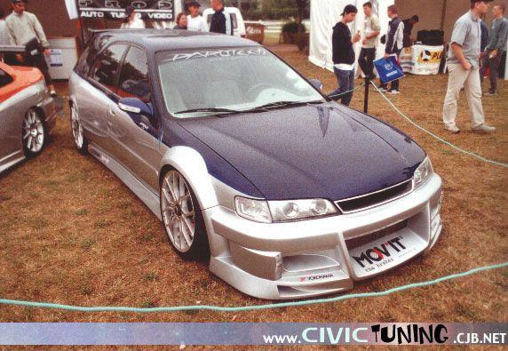 Тюнинг Honda / Хонда фото honda_tuning_022.jpg