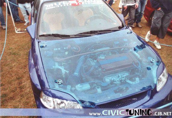 Тюнинг Honda / Хонда фото honda_tuning_028.jpg