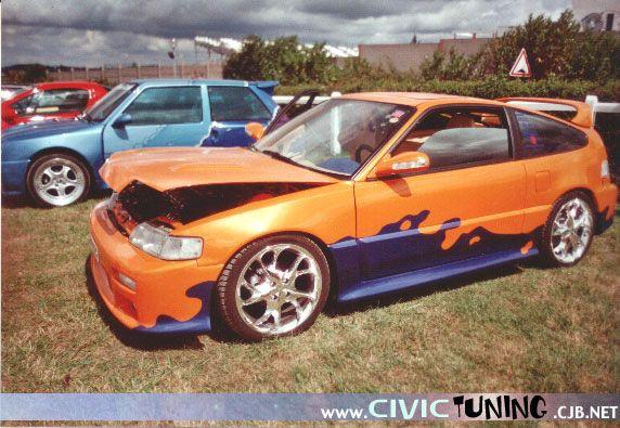 Тюнинг Honda / Хонда фото honda_tuning_059.jpg