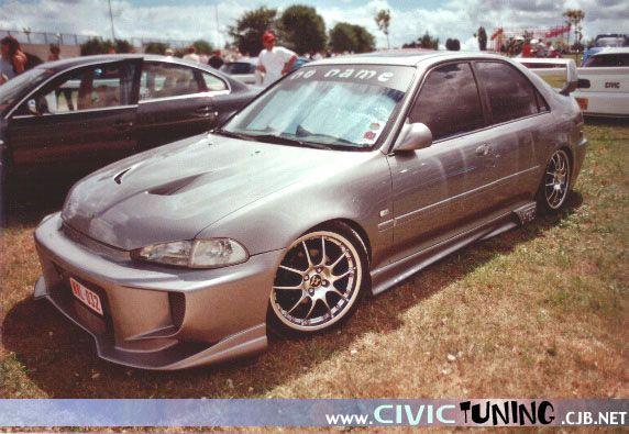 Тюнинг Honda / Хонда фото honda_tuning_070.jpg