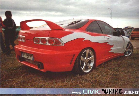 Тюнинг Honda / Хонда фото honda_tuning_077.jpg