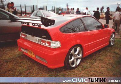 Тюнинг Honda / Хонда фото honda_tuning_020.jpg - 572x395