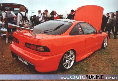 Тюнинг Honda / Хонда фото honda_tuning_024.jpg - 572x395