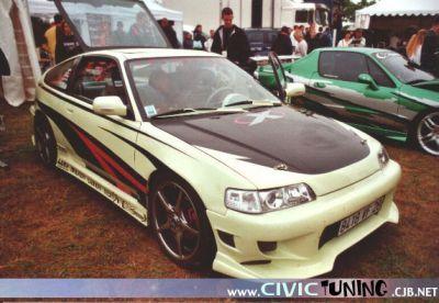 Тюнинг Honda / Хонда фото honda_tuning_031.jpg - 572x395
