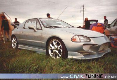 Тюнинг Honda / Хонда фото honda_tuning_037.jpg - 572x395