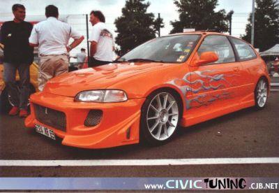 Тюнинг Honda / Хонда фото honda_tuning_044.jpg - 572x395