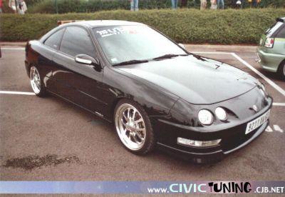Тюнинг Honda / Хонда фото honda_tuning_051.jpg - 572x395