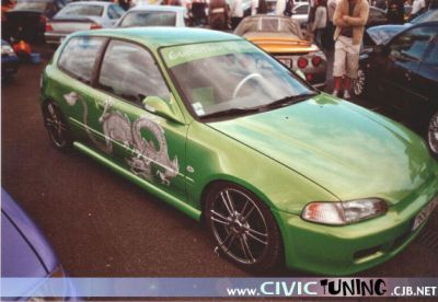 Тюнинг Honda / Хонда фото honda_tuning_062.jpg - 572x395