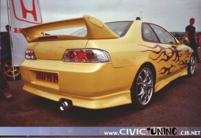 Тюнинг Honda / Хонда фото honda_tuning_073.jpg - 572x395