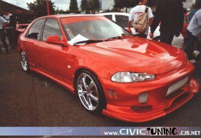 Тюнинг Honda / Хонда фото honda_tuning_083.jpg - 572x395