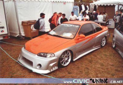 Тюнинг Honda / Хонда фото honda_tuning_087.jpg - 572x395