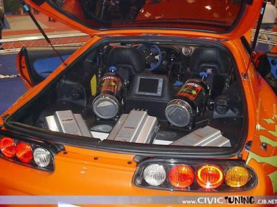 Тюнинг Honda / Хонда фото honda_tuning_093.jpg - 533x400
