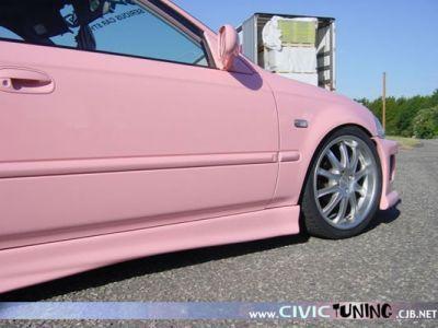 Тюнинг Honda / Хонда фото honda_tuning_098.jpg - 533x400