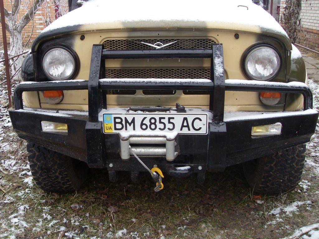 Лебедка Спрут-9000 www.lsa.kiev.ua/ loaded_1232.jpg