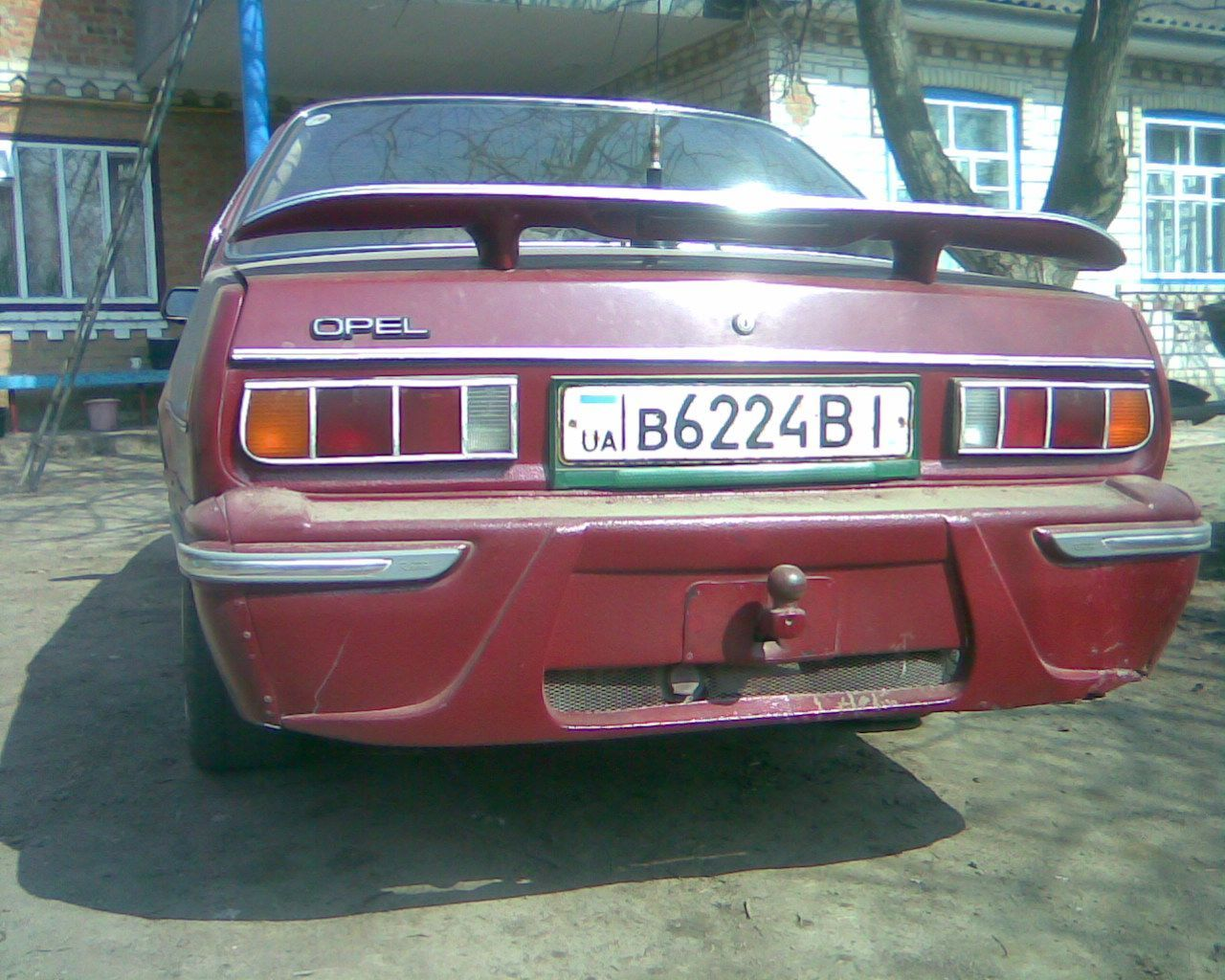 loaded_1736.jpg