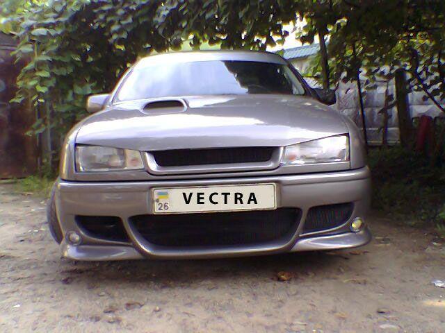 Vectra 2.6 BiTurbo loaded_244.jpg