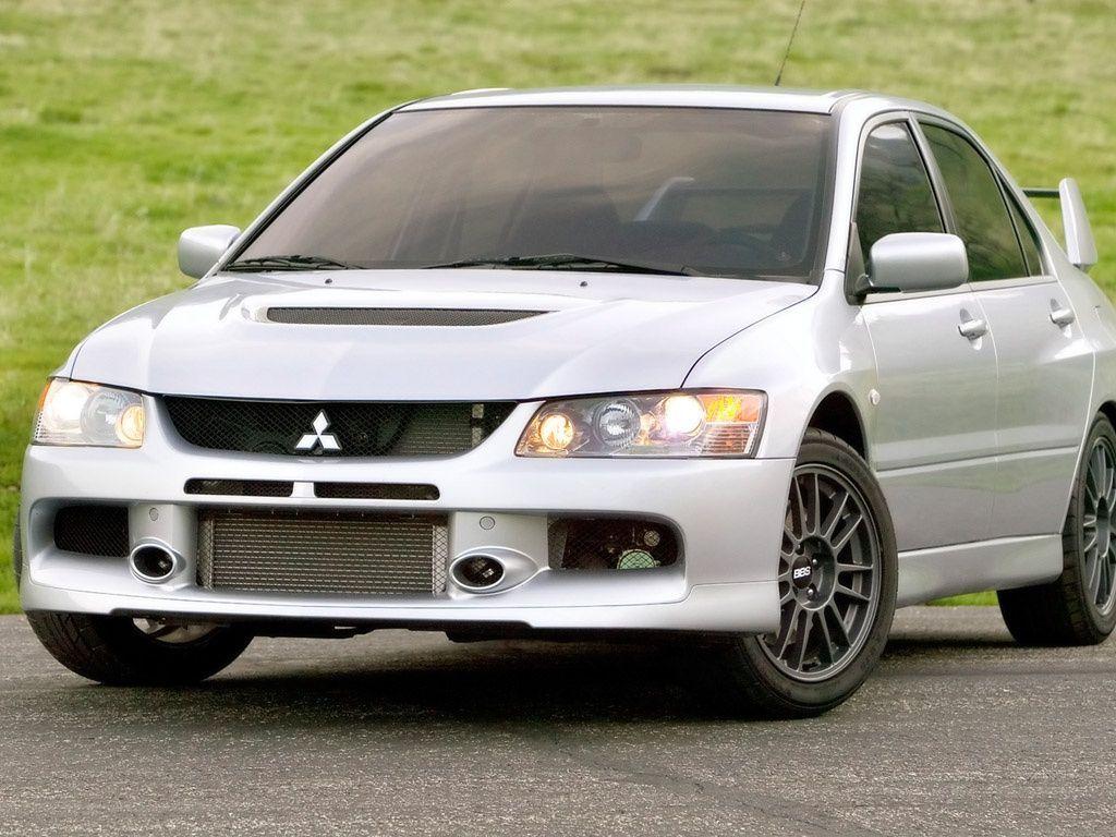 Mitsubishi Lancer XVII loaded_961.jpg