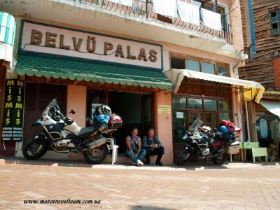 BMW R 1200 GS Adventure loaded_073.jpg - 1200x900