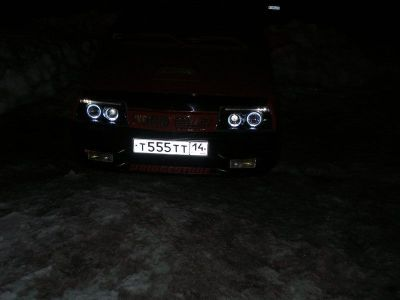 Ilidja Ангельские глазки loaded_080.jpg - 800x600