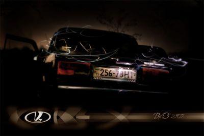 2107 loaded_1003.jpg - 1000x668