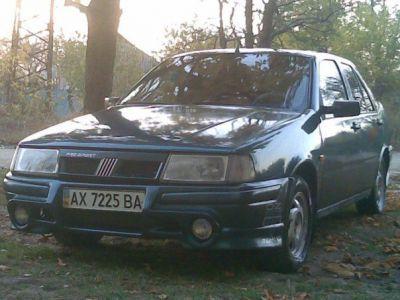 Fiat-Tempra. loaded_1195.jpg - 604x453