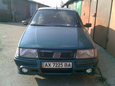 Fiat-Tempra, loaded_1196.jpg - 604x453
