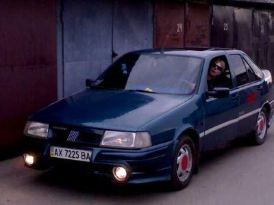 Fiat-Tempra loaded_1197.jpg - 640x480