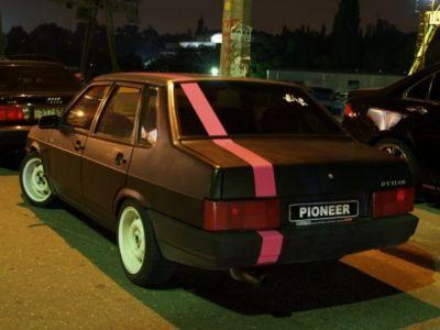 PIONEER loaded_1253.jpg - 604x453