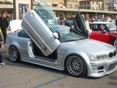 BMW M3 loaded_188.jpg - 640x480