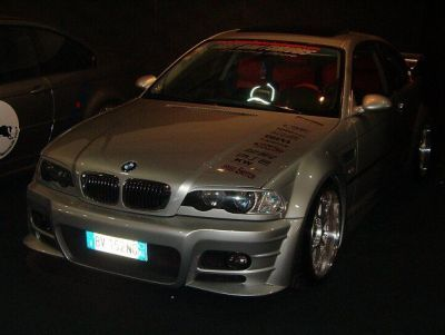 BMW M3 loaded_189.jpg - 636x480