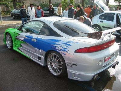 MITSUBISHI ECLIPSE loaded_191.jpg - 640x480
