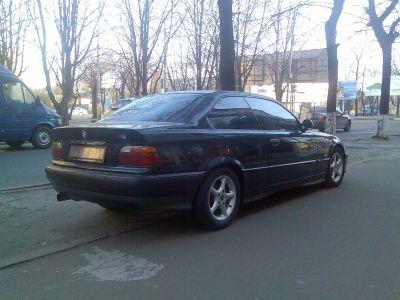 BMW 320i 1 loaded_207.jpg - 1600x1200