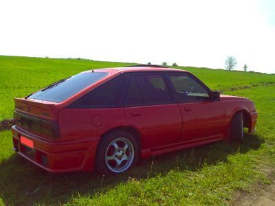 Opel Ascona loaded_881.jpg - 400x300