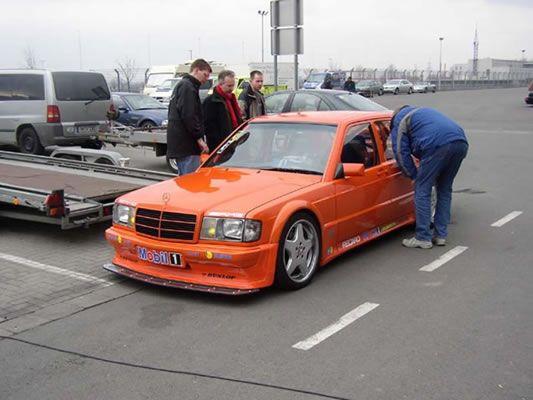 Тюнинг Mercedes / Мерседес фото mercedes_tuning_09.jpg