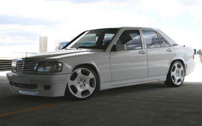 Тюнинг Mercedes / Мерседес фото mercedes_tuning_01.jpg - 600x376