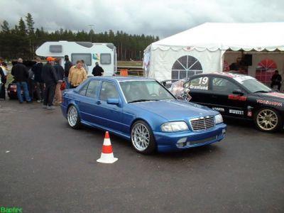Тюнинг Mercedes / Мерседес фото mercedes_tuning_03.jpg - 533x400