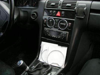 Тюнинг Mercedes / Мерседес фото mercedes_tuning_05.jpg - 533x400
