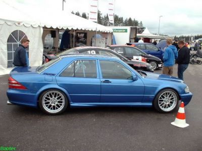 Тюнинг Mercedes / Мерседес фото mercedes_tuning_08.jpg - 533x400
