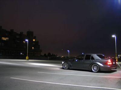 Тюнинг Mercedes / Мерседес фото mercedes_tuning_11.jpg - 533x400