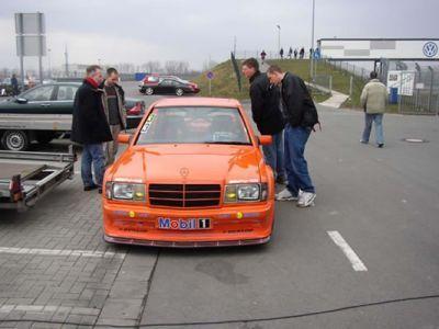Тюнинг Mercedes / Мерседес фото mercedes_tuning_13.jpg - 533x400
