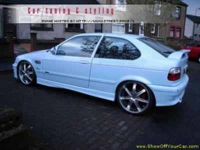 Тюнинг BMW фото tuning_bmw_01.jpg - 488x366