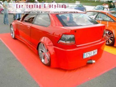 Тюнинг BMW фото tuning_bmw_02.jpg - 488x366