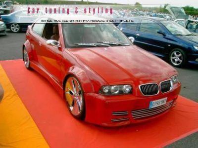 Тюнинг BMW фото tuning_bmw_03.jpg - 488x366