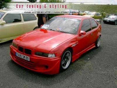 Тюнинг BMW фото tuning_bmw_04.jpg - 488x366