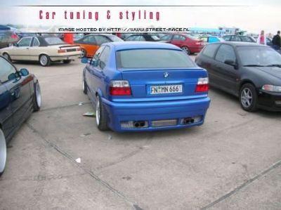 Тюнинг BMW фото tuning_bmw_05.jpg - 488x365