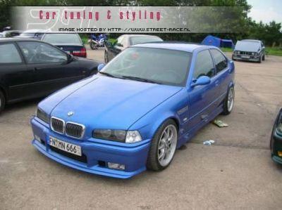 Тюнинг BMW фото tuning_bmw_06.jpg - 488x365