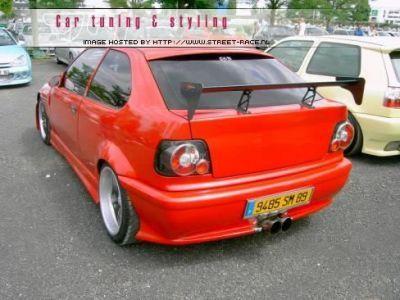 Тюнинг BMW фото tuning_bmw_08.jpg - 488x366